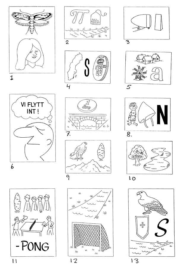 Printables Rebus Puzzles Worksheets rebus puzzles worksheet plustheapp worksheet