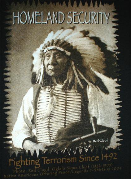 Dailynewsupdate org post hamster american indian torture of women html