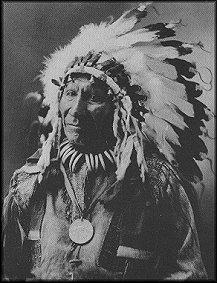 Related pictures geronimo apache art print by edward s curtis at