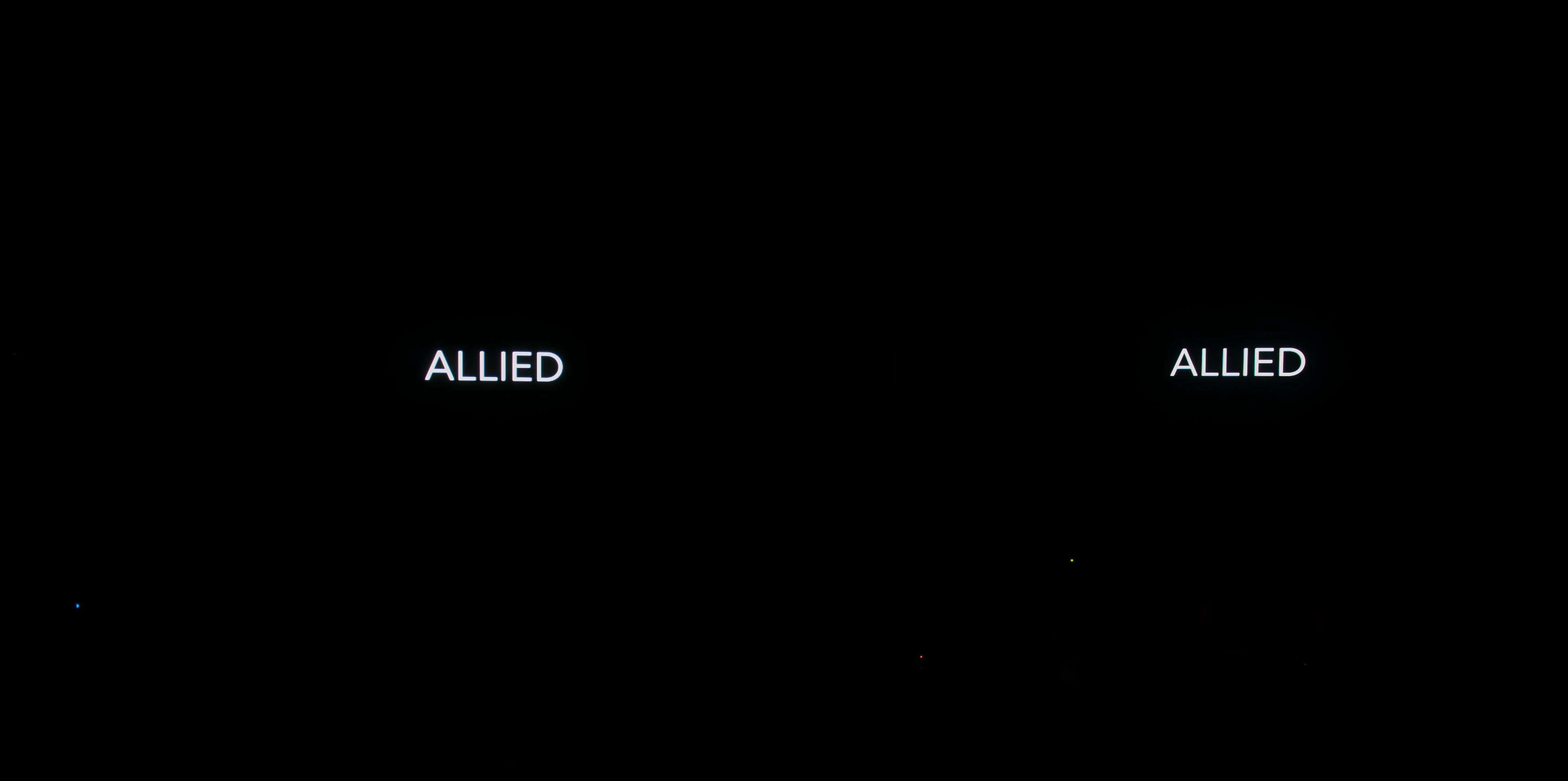 allied1.jpg