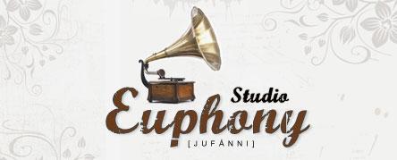 Euphony Studio