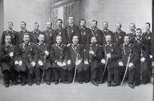 Turku Poliisilaitos