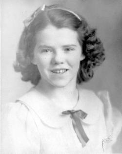 Catherine Kay Gandy