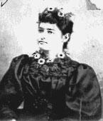 Stella Gandy