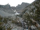 Wheeler Glacier