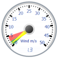 Tegelbruket weather for Bca table 1 1 1 design wind speed